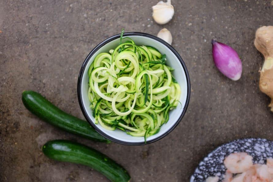 wok-spaghetti-zucchine-gamberi-04