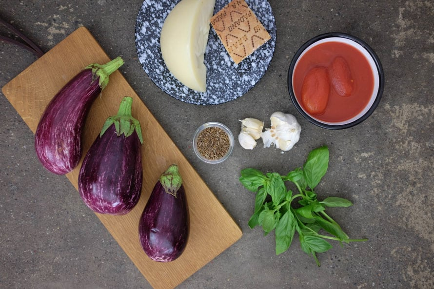 parmigiana-melanzane-vapore-vasocottura-01