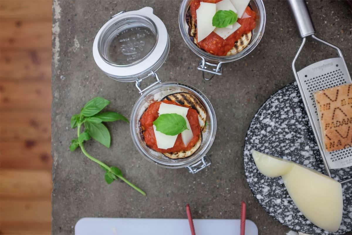 parmigiana-melanzane-vapore-vasocottura-09