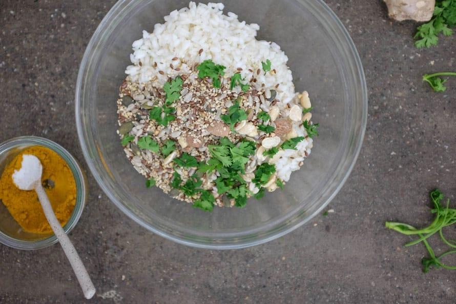polpo-riso-crema-patate-08