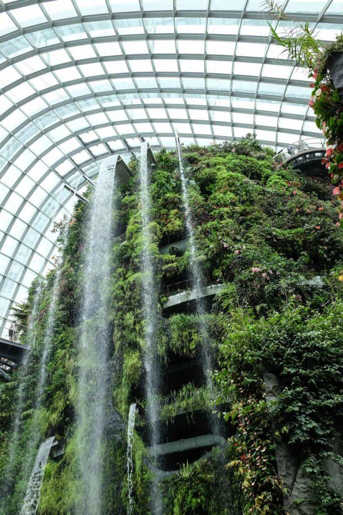 singapore-guida-cosa-vedere-08
