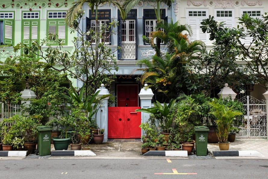 singapore-guida-cosa-vedere-13