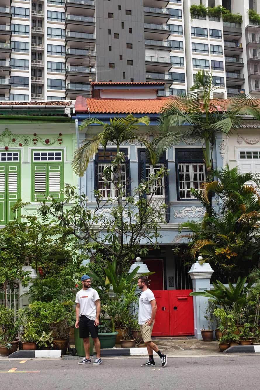 singapore-guida-cosa-vedere-15