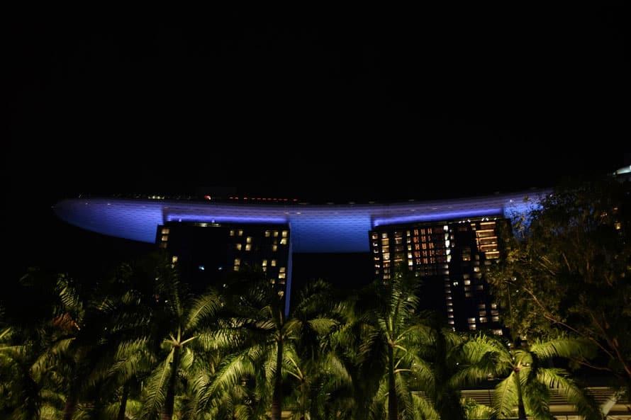 singapore-guida-cosa-vedere-25