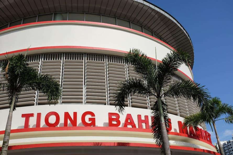 singapore-guida-cosa-vedere-26