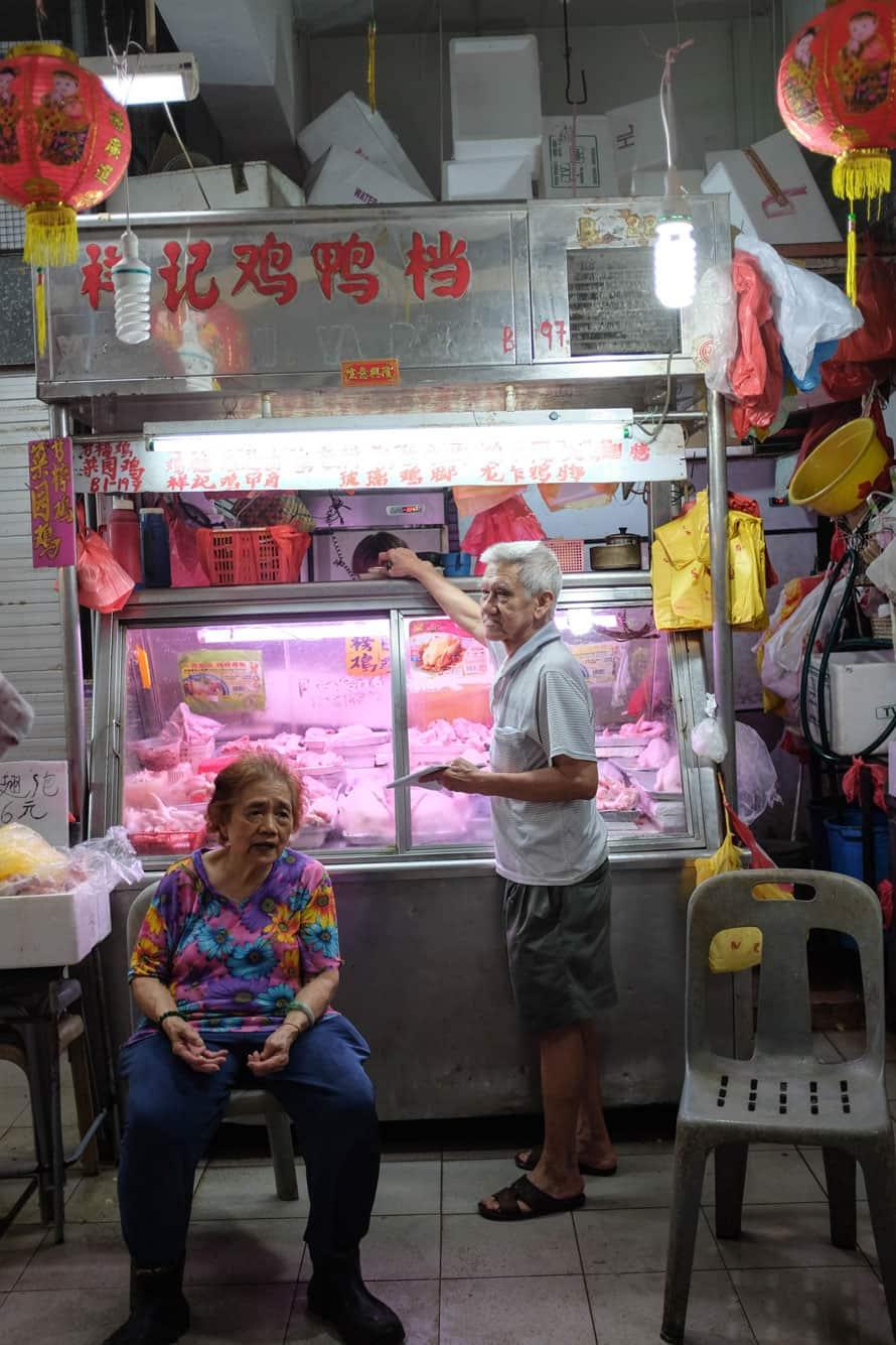 singapore-guida-cosa-vedere-34