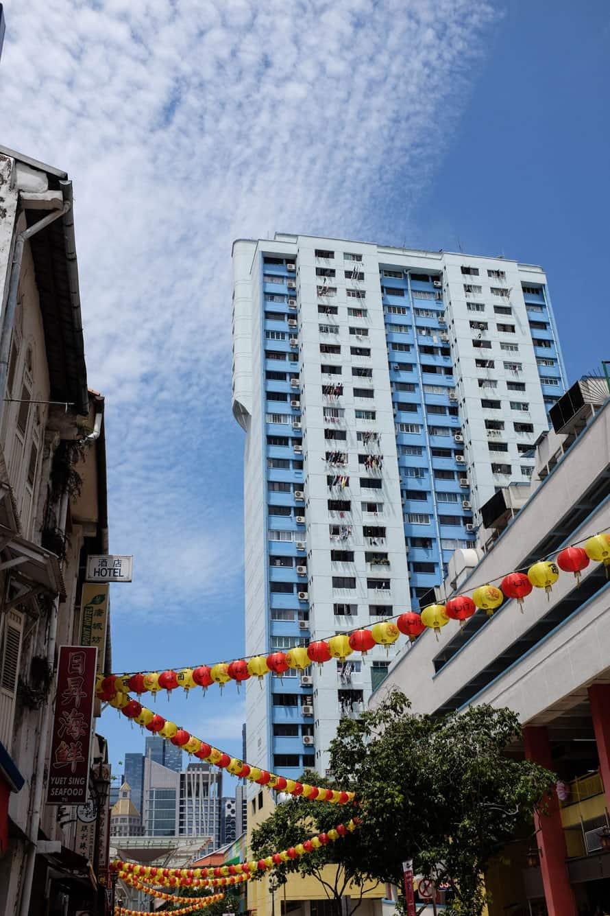 singapore-guida-cosa-vedere-36
