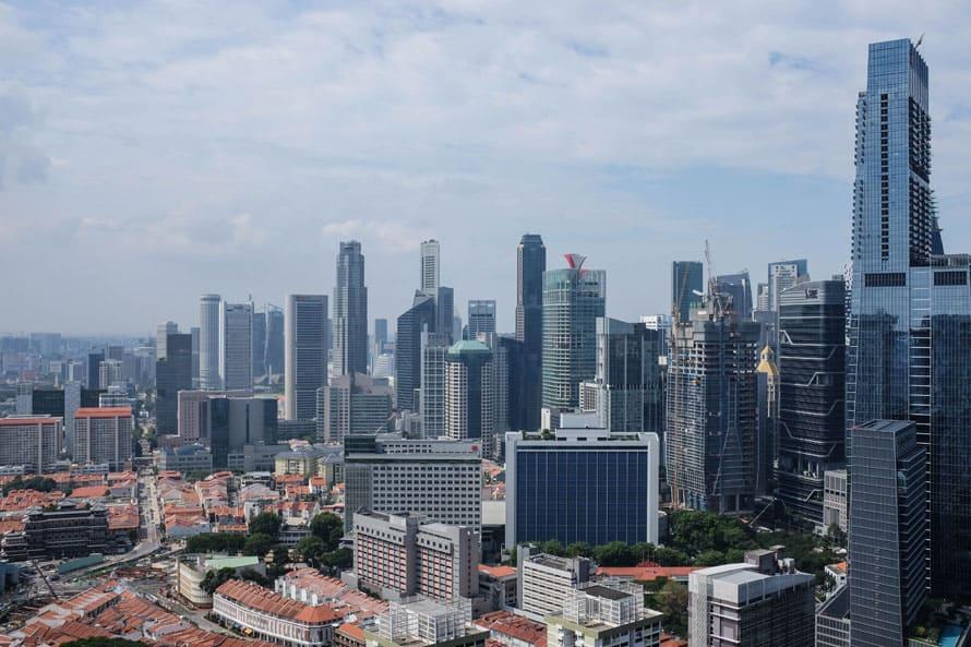 singapore-guida-cosa-vedere-39