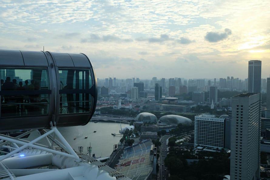 singapore-guida-cosa-vedere-50