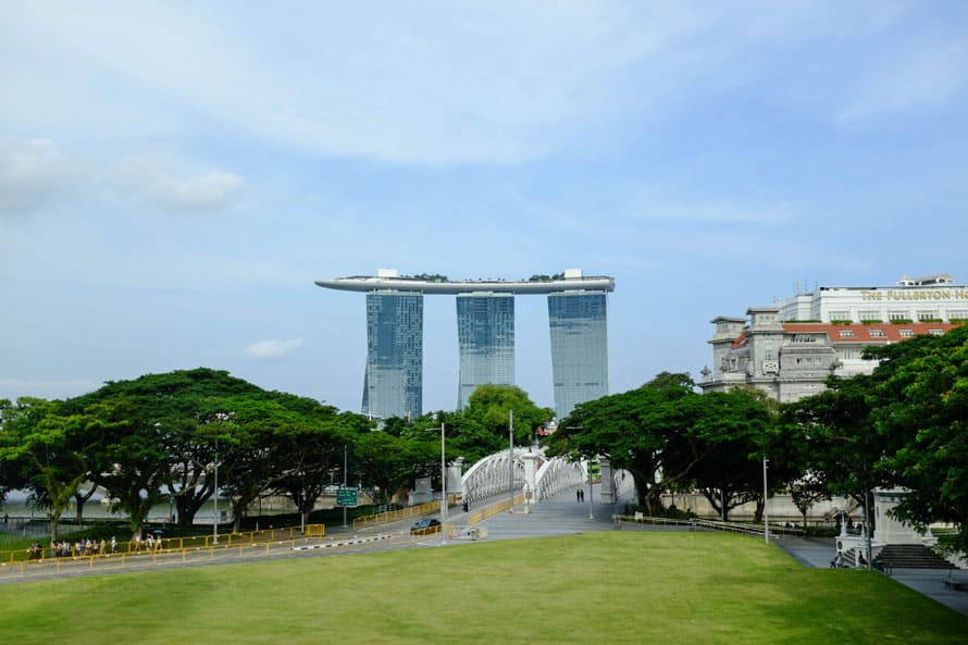singapore-guida-cosa-vedere-54