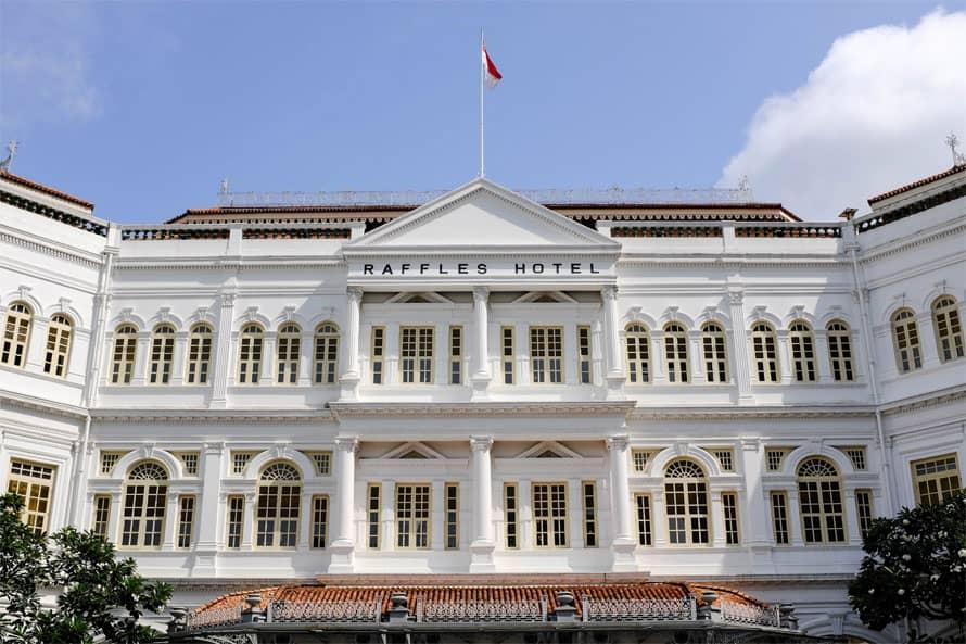 singapore-guida-cosa-vedere-58