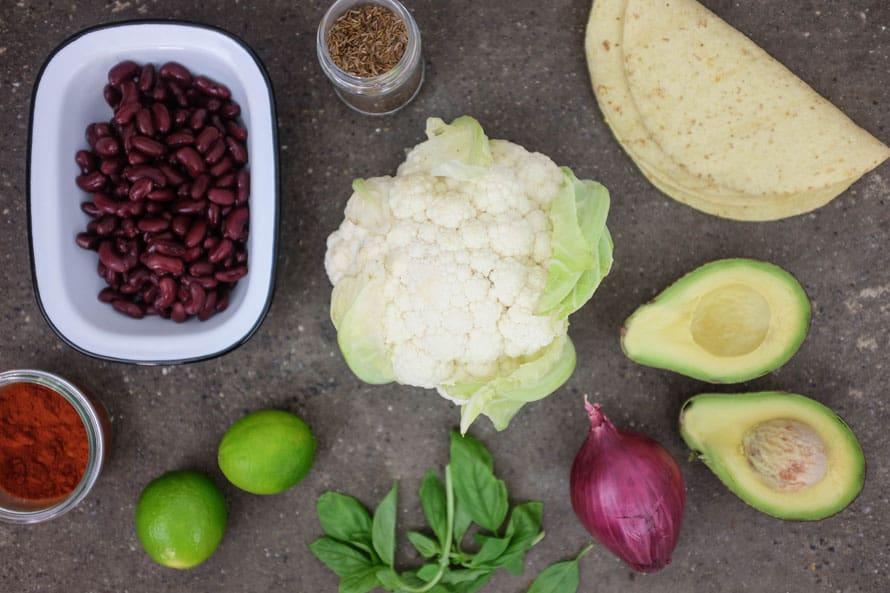 veggie-tacos-01