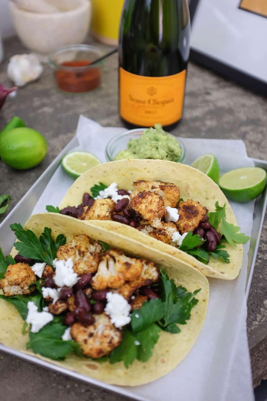 veggie-tacos-08