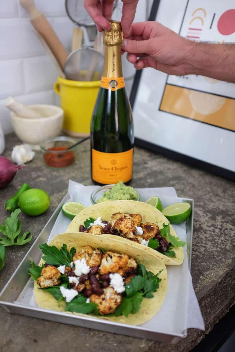 veggie-tacos-09