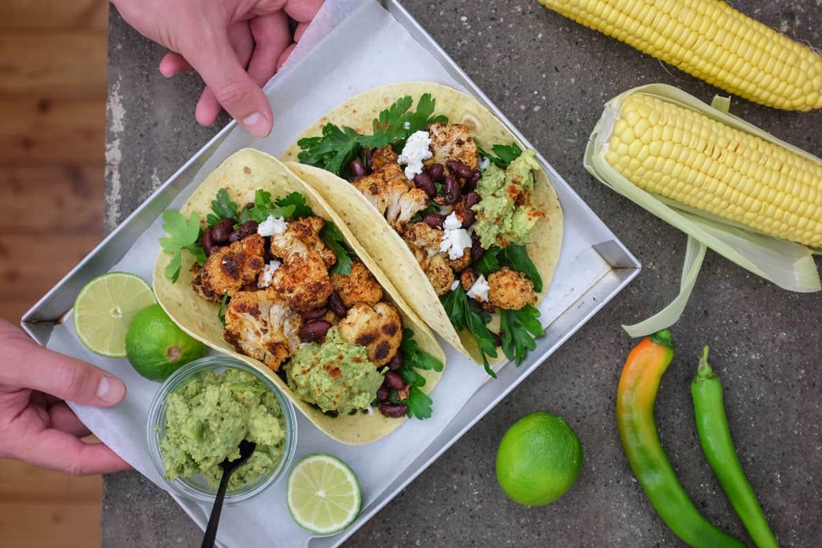 veggie-tacos-12