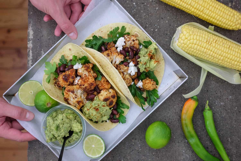 veuve-tacos