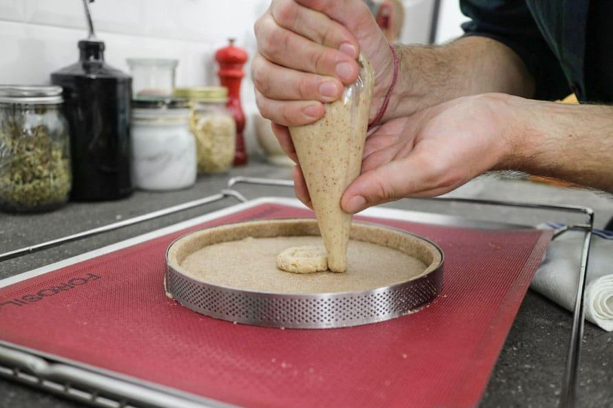 andrea-carlo-lonati-crostata-miglio-mango-07