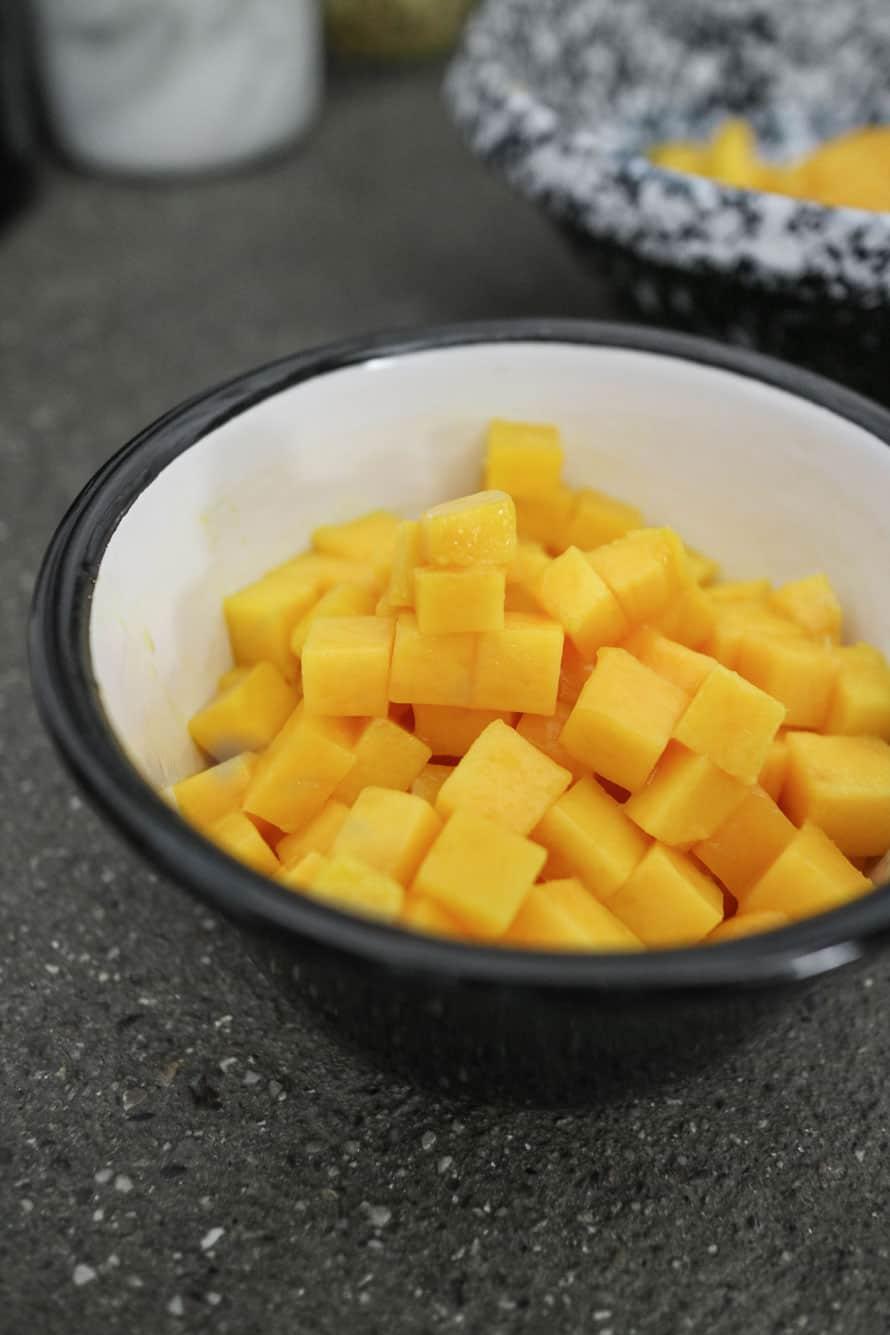 andrea-carlo-lonati-crostata-miglio-mango-08