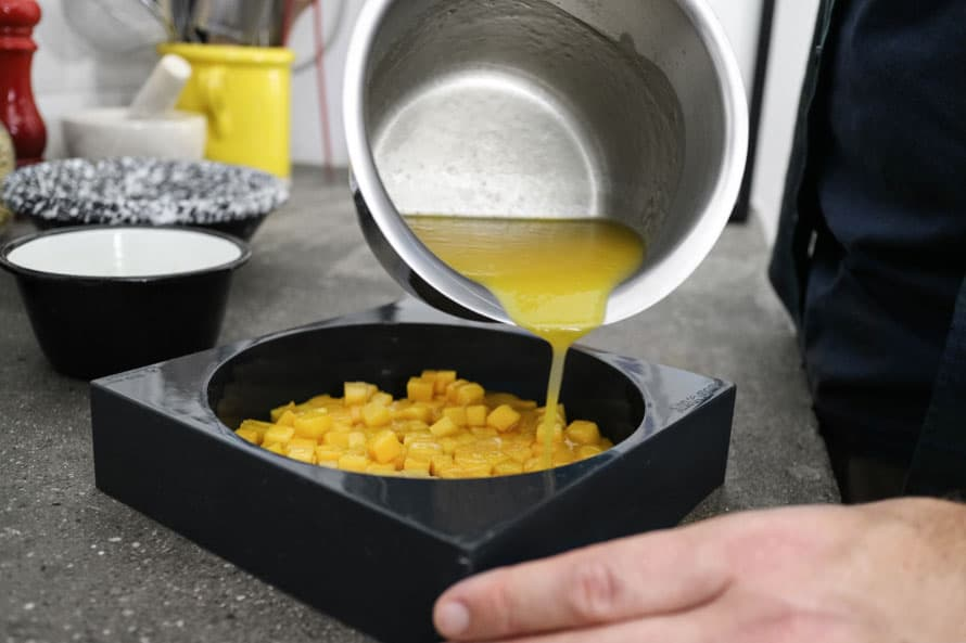 andrea-carlo-lonati-crostata-miglio-mango-09