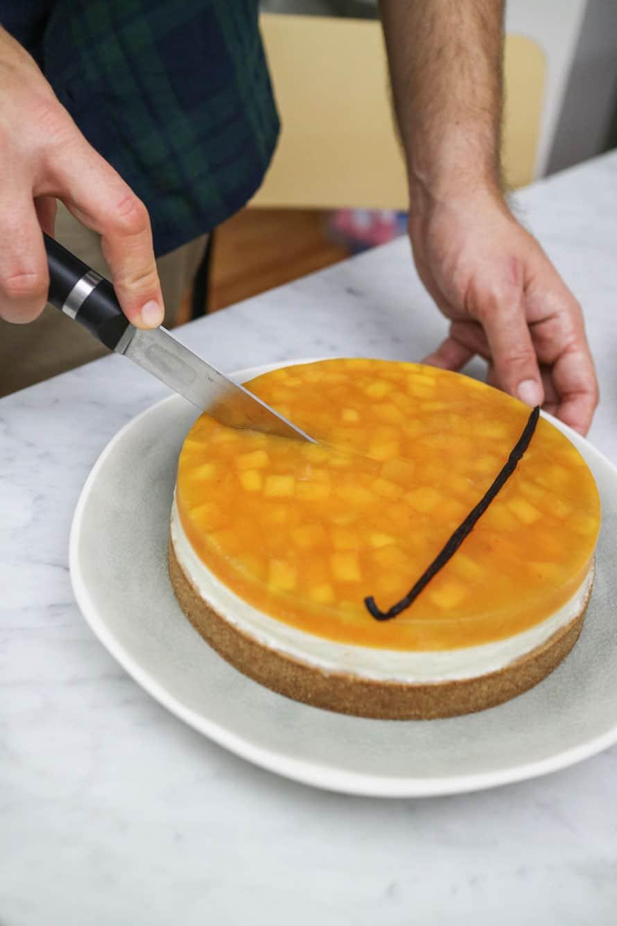 andrea-carlo-lonati-crostata-miglio-mango-15