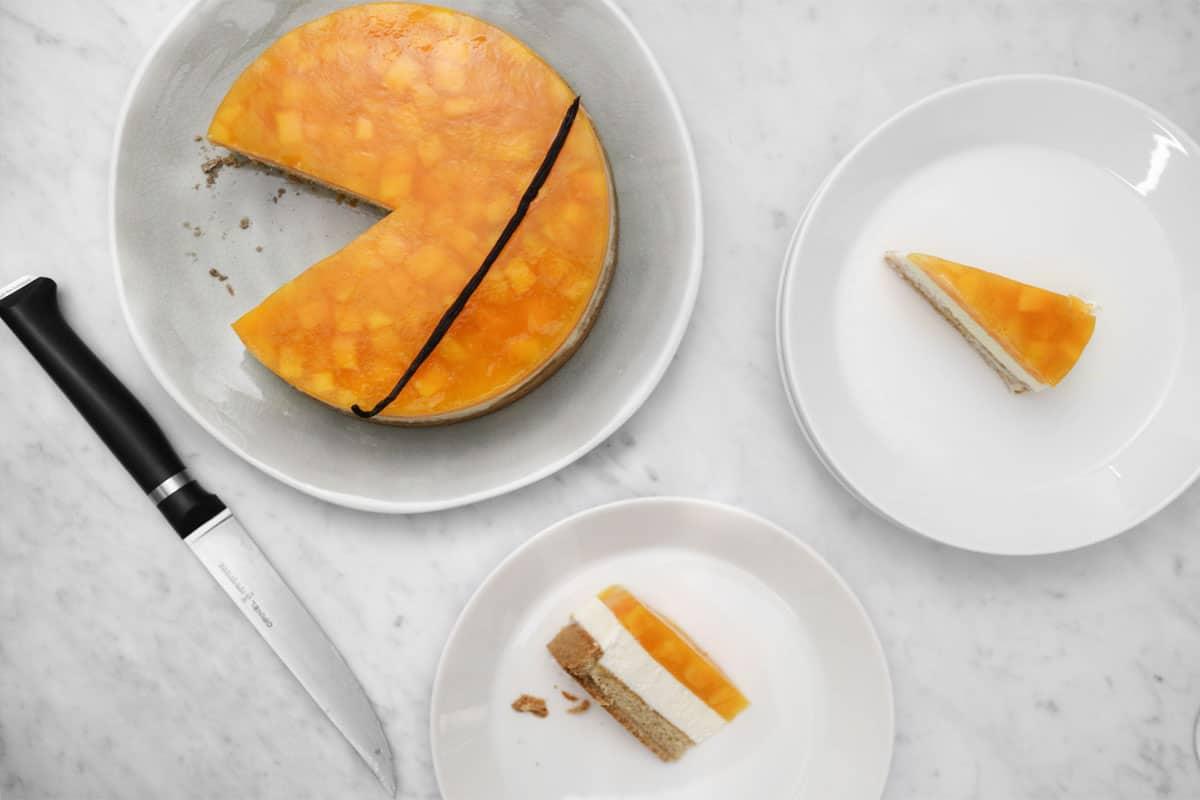 andrea-carlo-lonati-crostata-miglio-mango-16