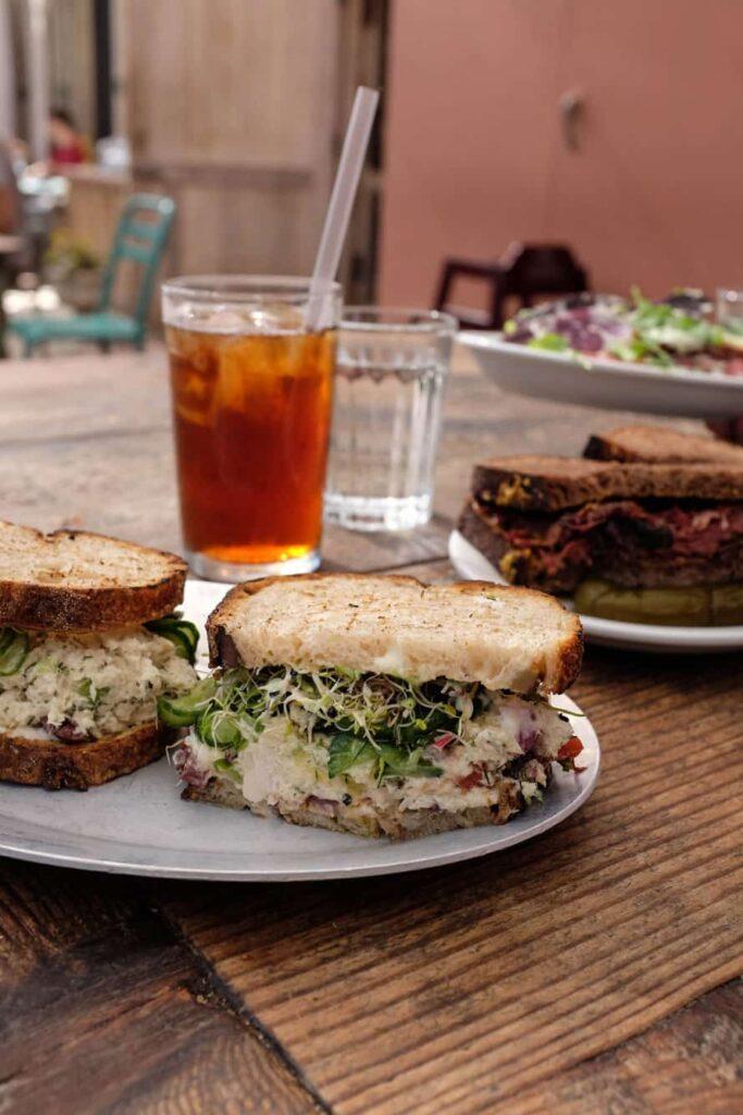 los_anegels_best_food_10