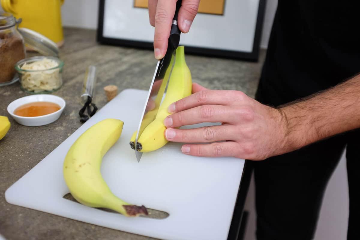 baked-banana-al-forno-01