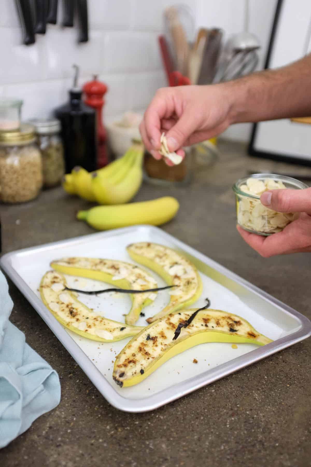 baked-banana-al-forno-04