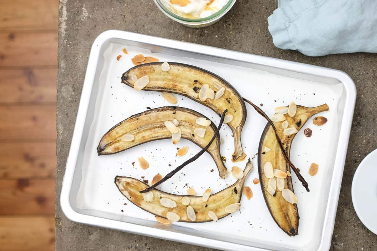 baked-banana-al-forno-06