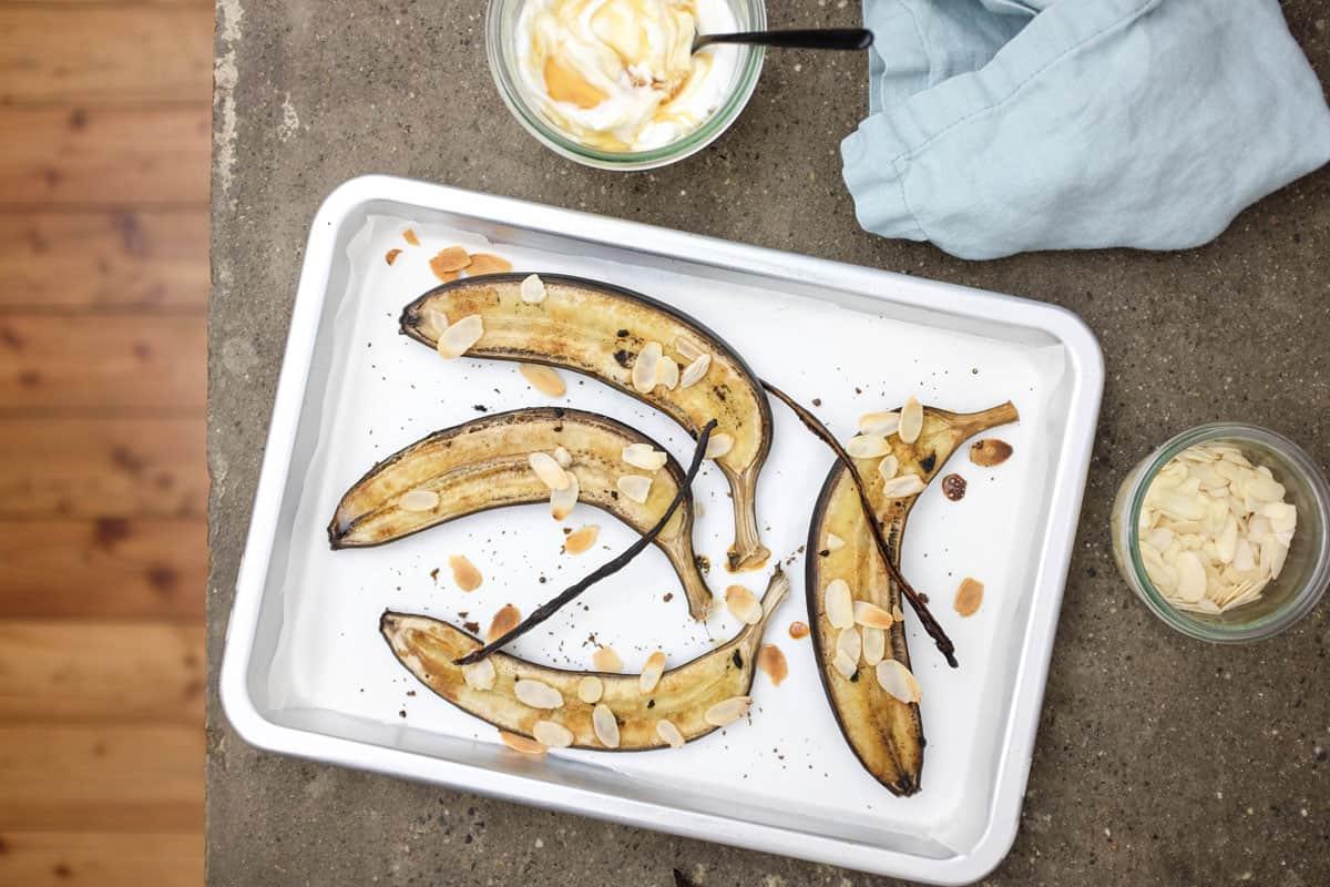 baked-banana-al-forno-07