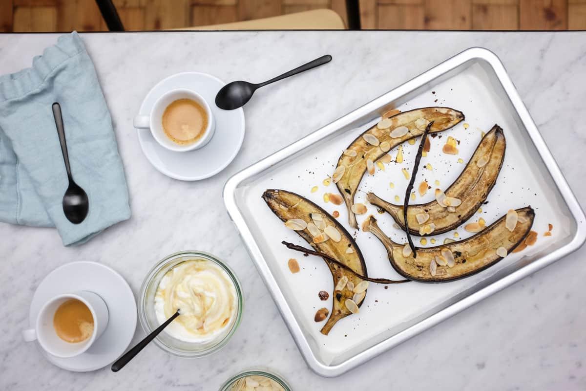 baked-banana-al-forno-08