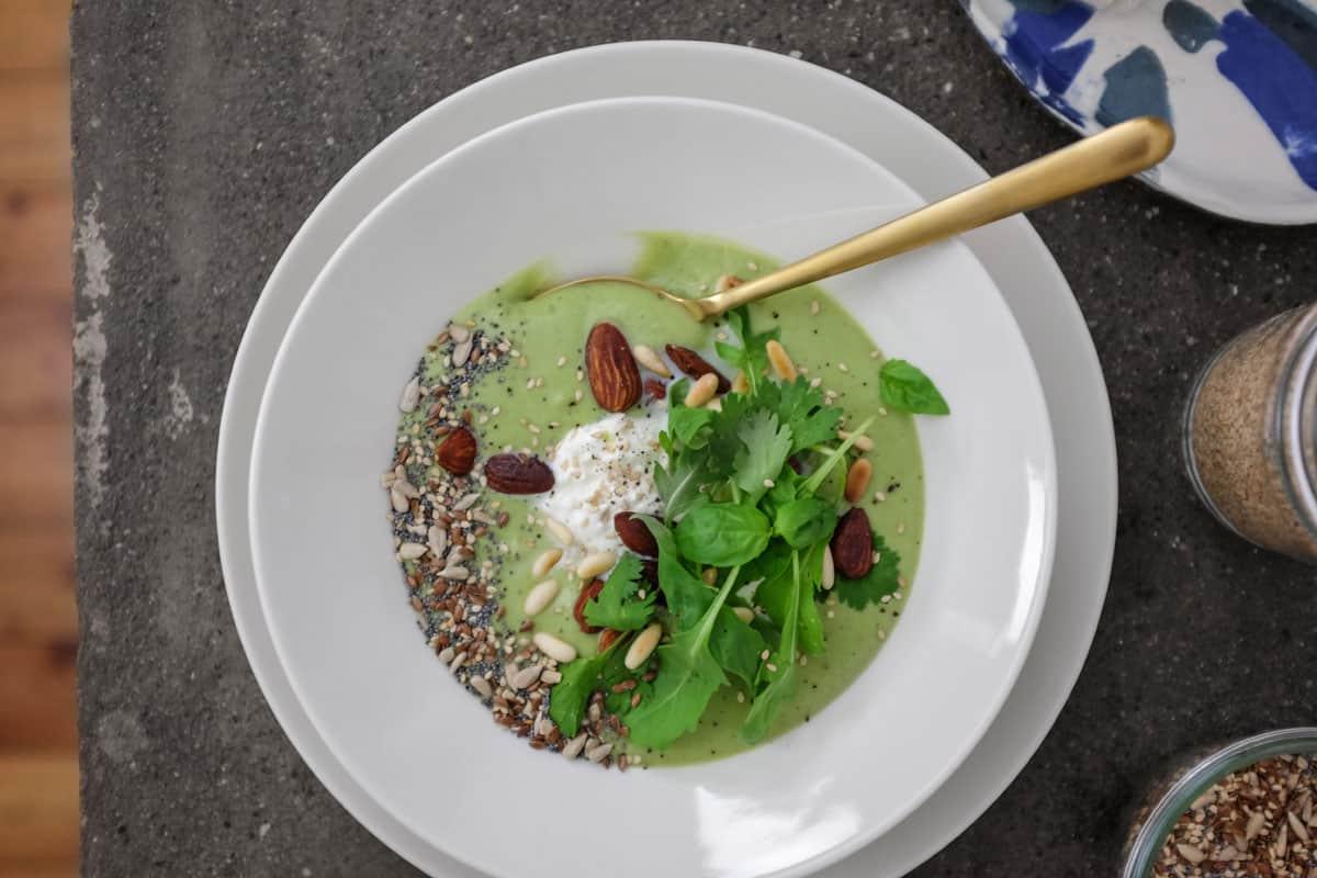 crema-broccoli-burrata-09
