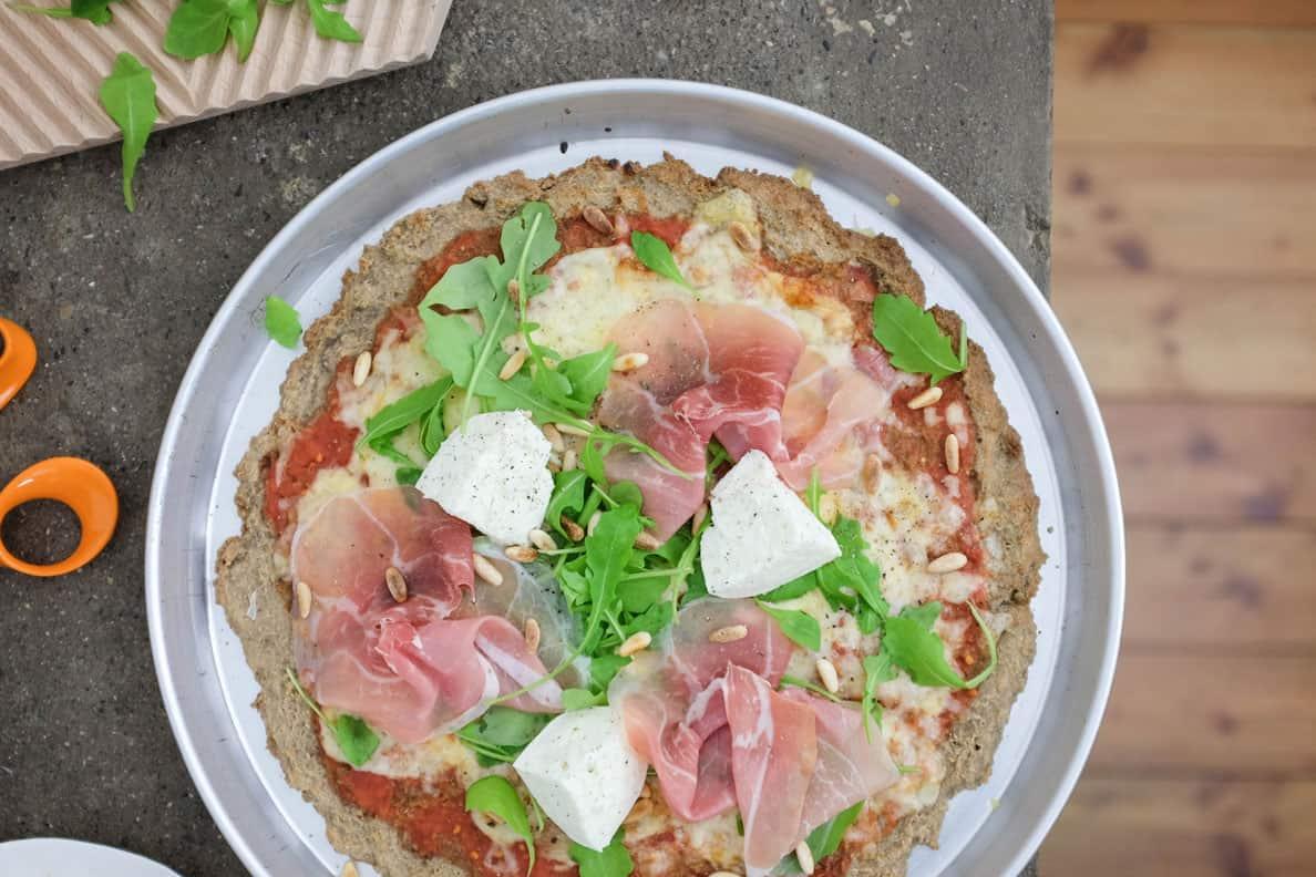pizza-gluten-free-senza-impasto-07