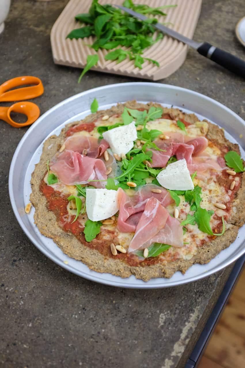 pizza-gluten-free-senza-impasto-08