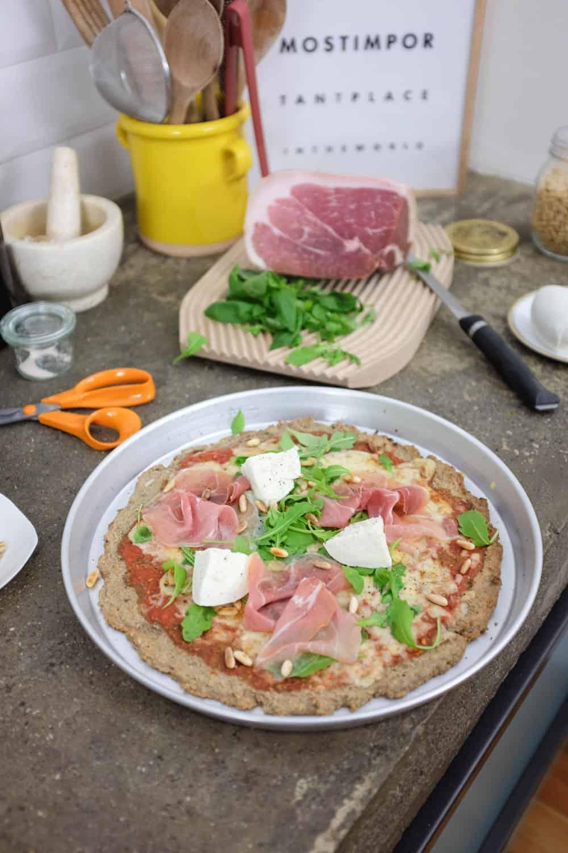 pizza-gluten-free-senza-impasto-10