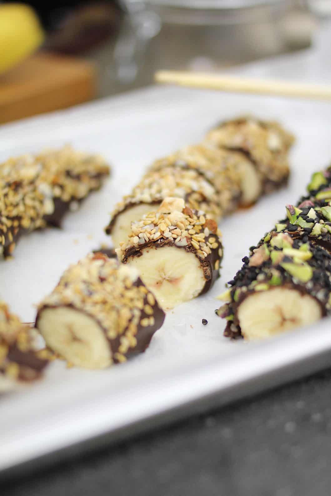 banana-sushi-06