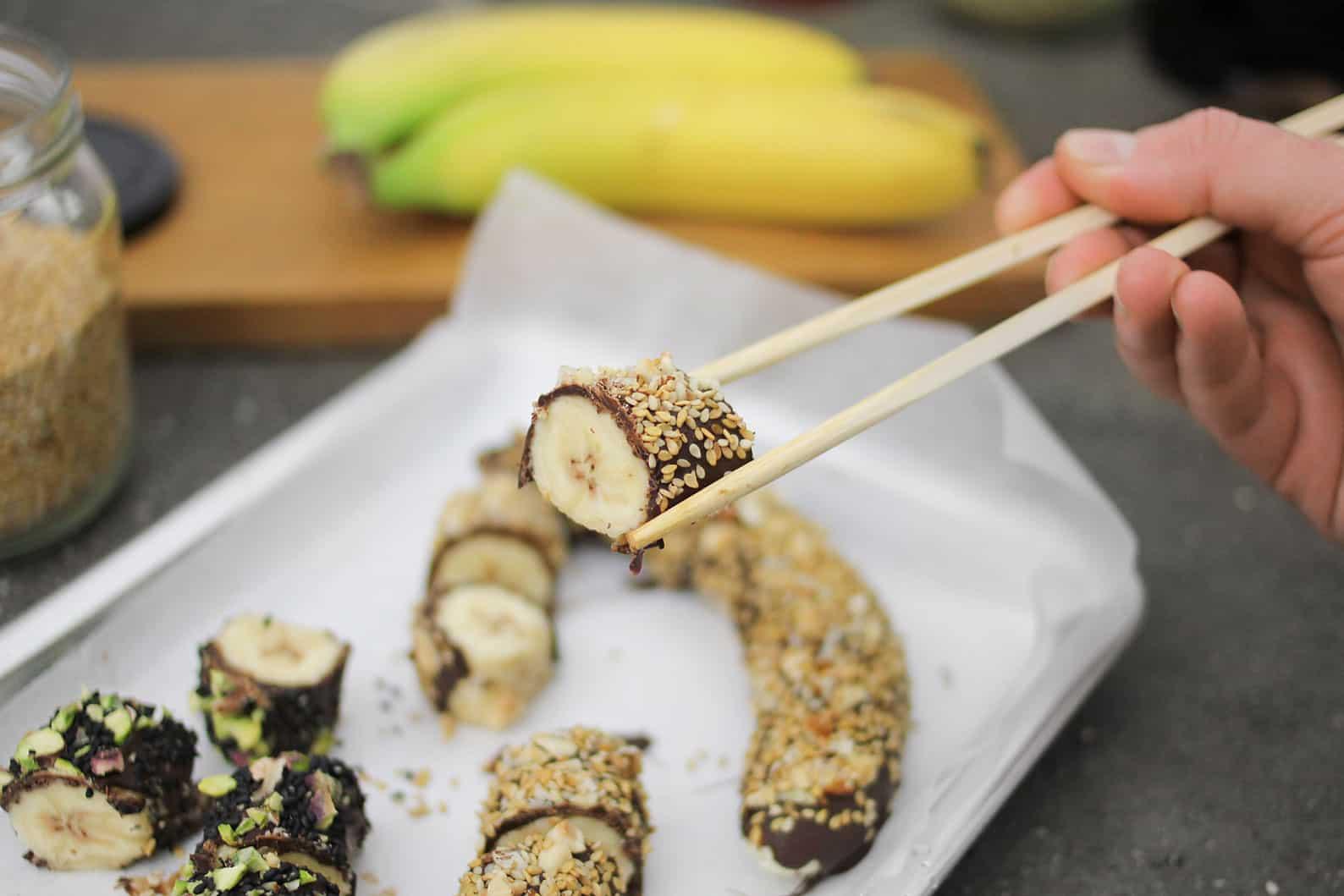banana-sushi-09