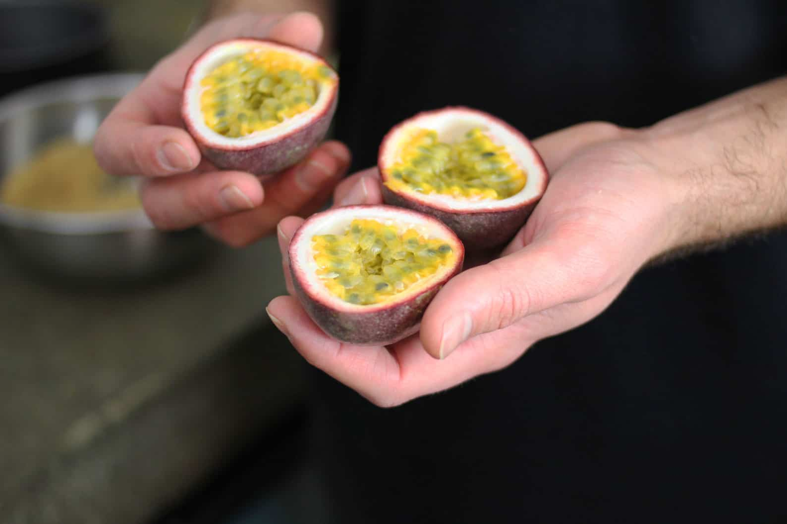 cheesecake_passion_fruit_06