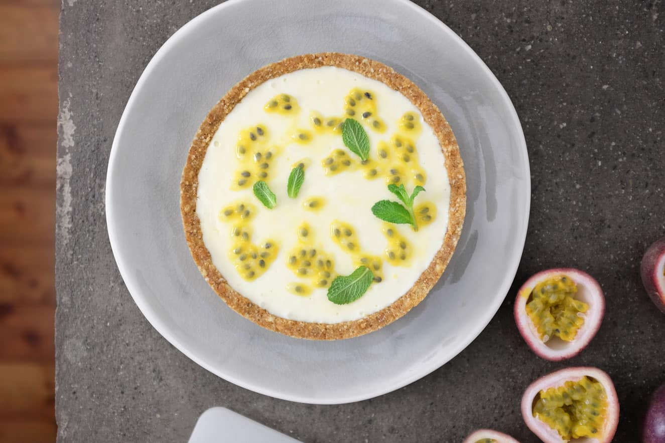 cheesecake_passion_fruit_12