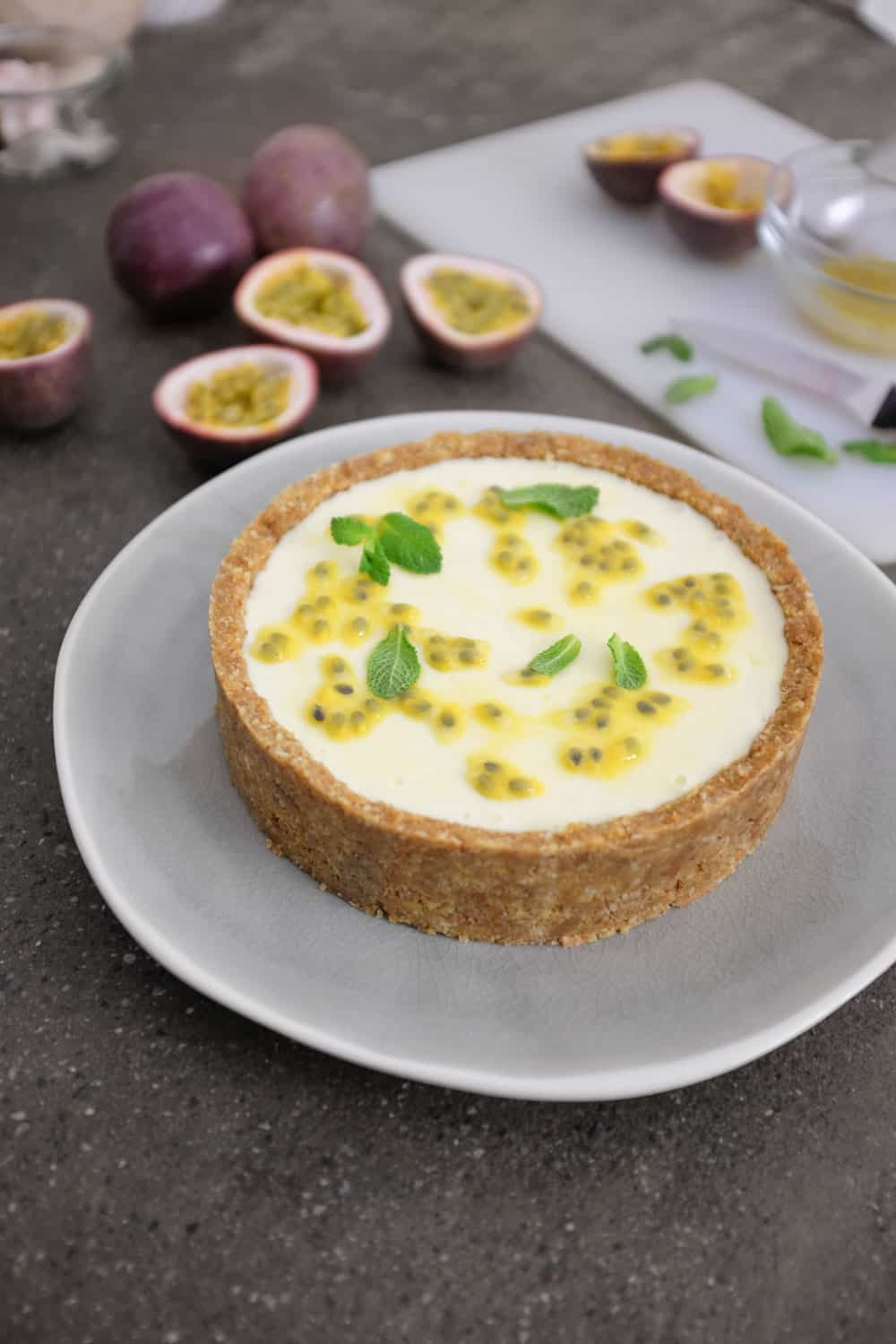 cheesecake_passion_fruit_13