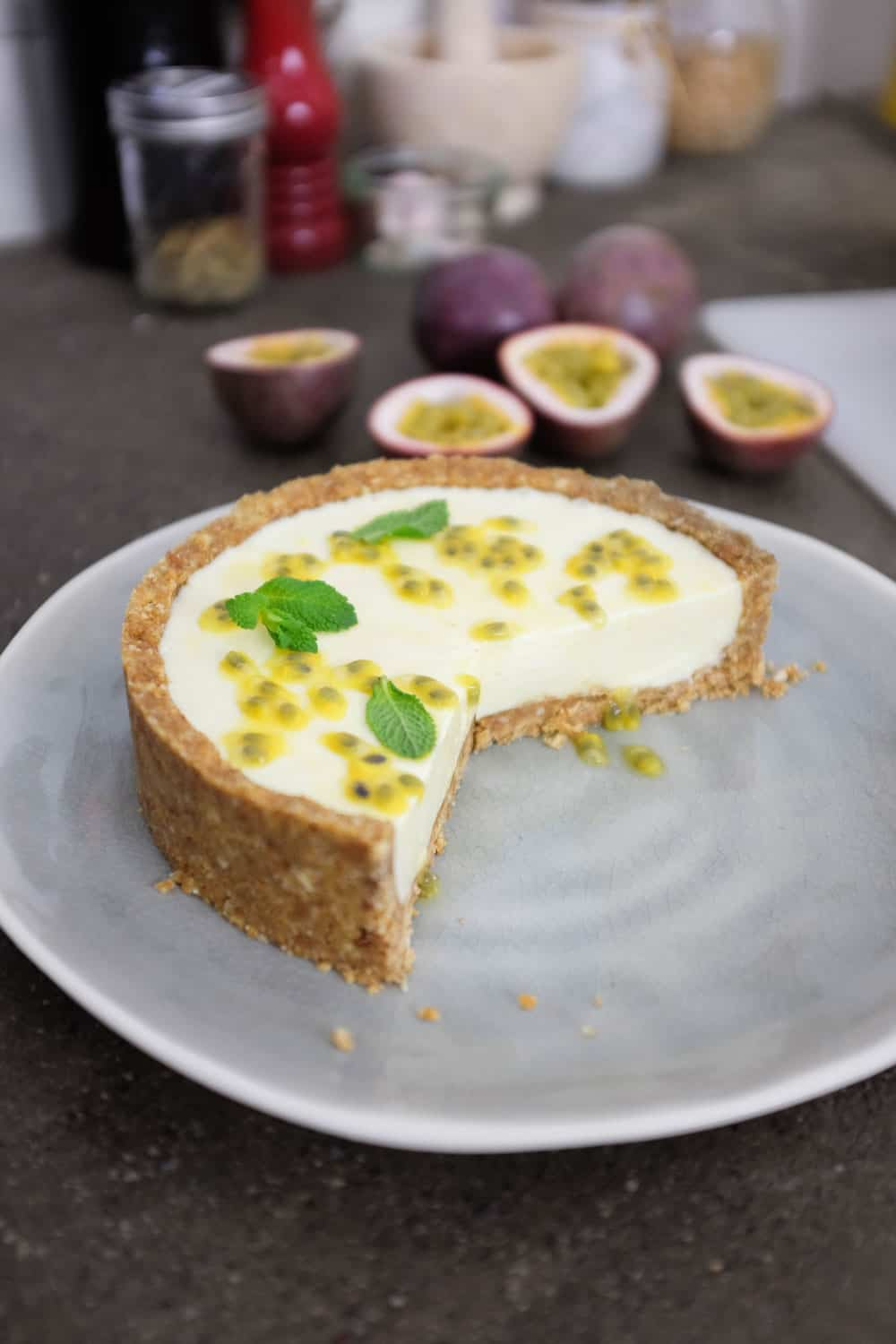cheesecake_passion_fruit_14