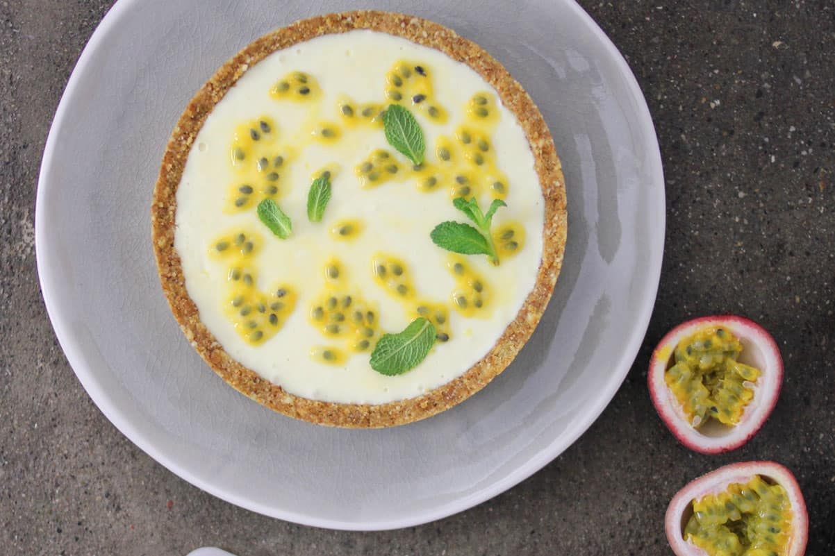 cheesecake_passion_fruit_15