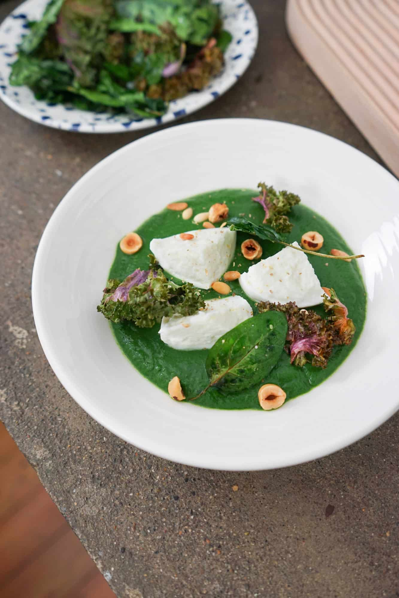 crema-spinaci