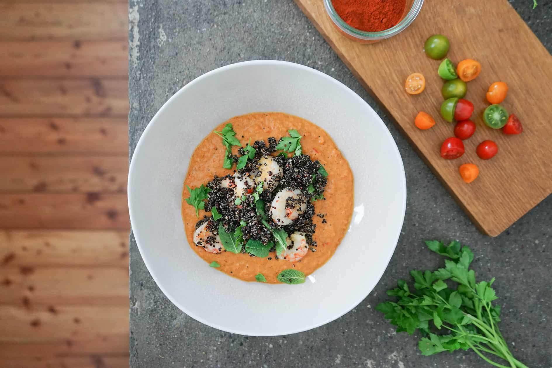 curry-pomodoro-quinoa-gamberi-01