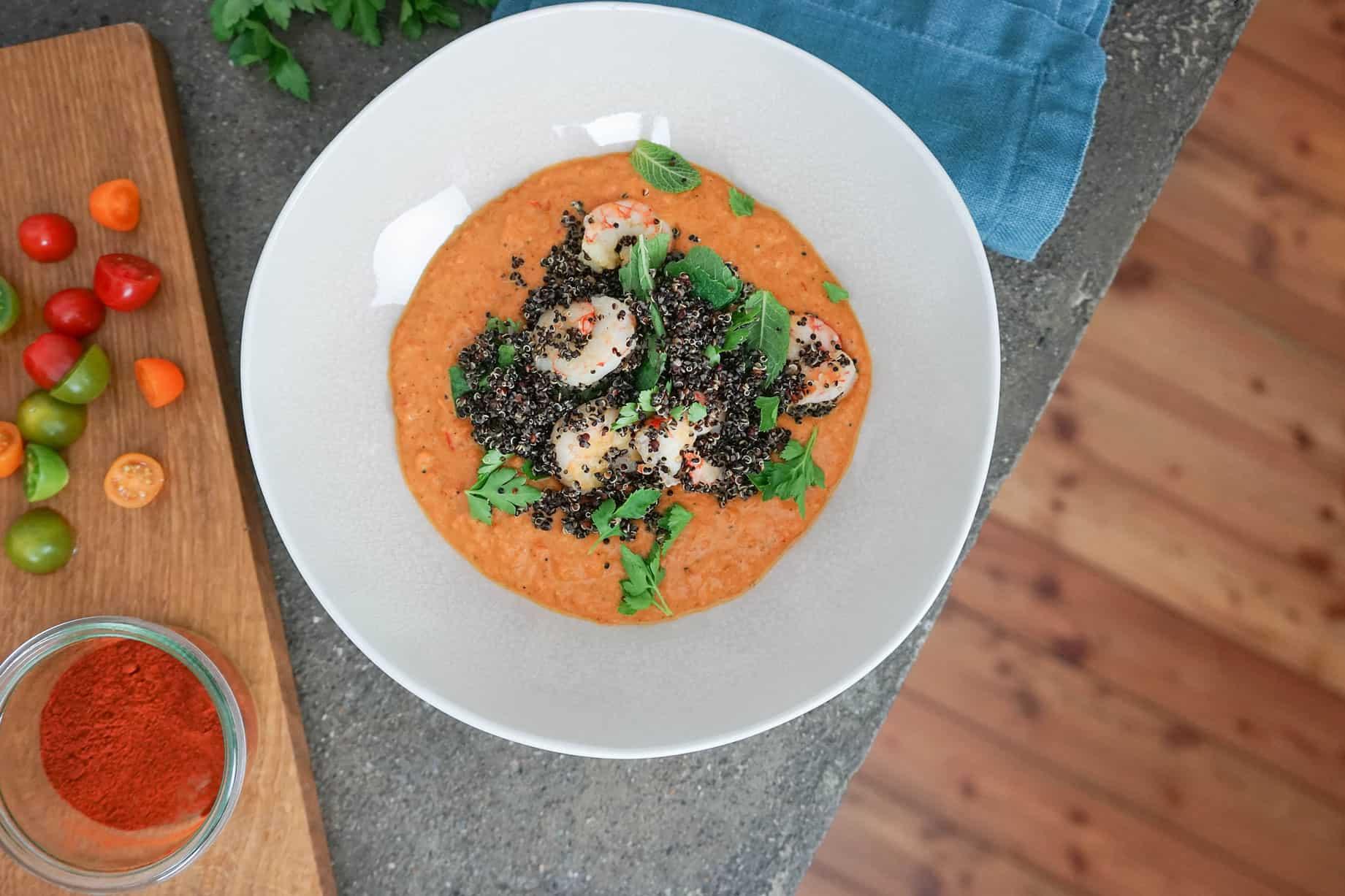curry-pomodoro-quinoa-gamberi-02