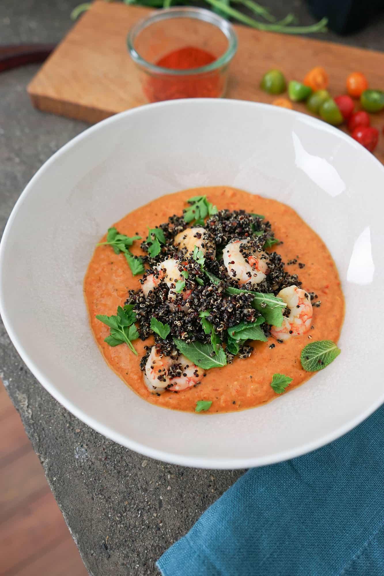 curry-pomodoro-quinoa-gamberi-03