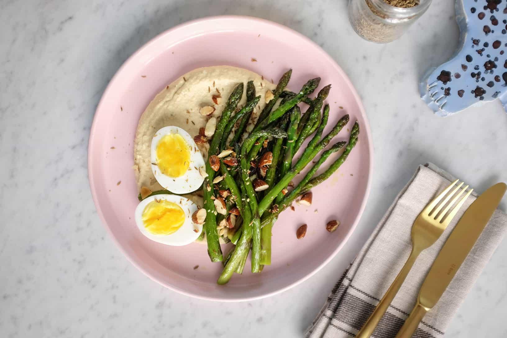 hummus-ceci-asparagi-uovo-01