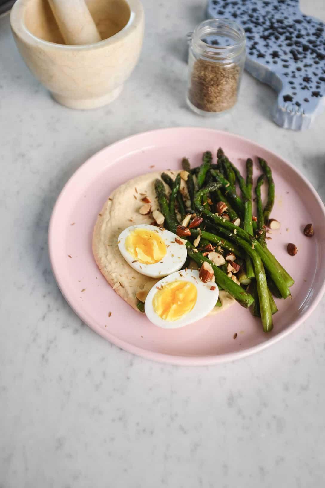hummus-ceci-asparagi-uovo-02