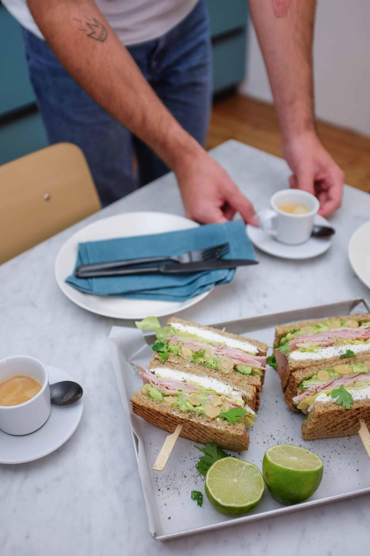 sandwich-avocado-01