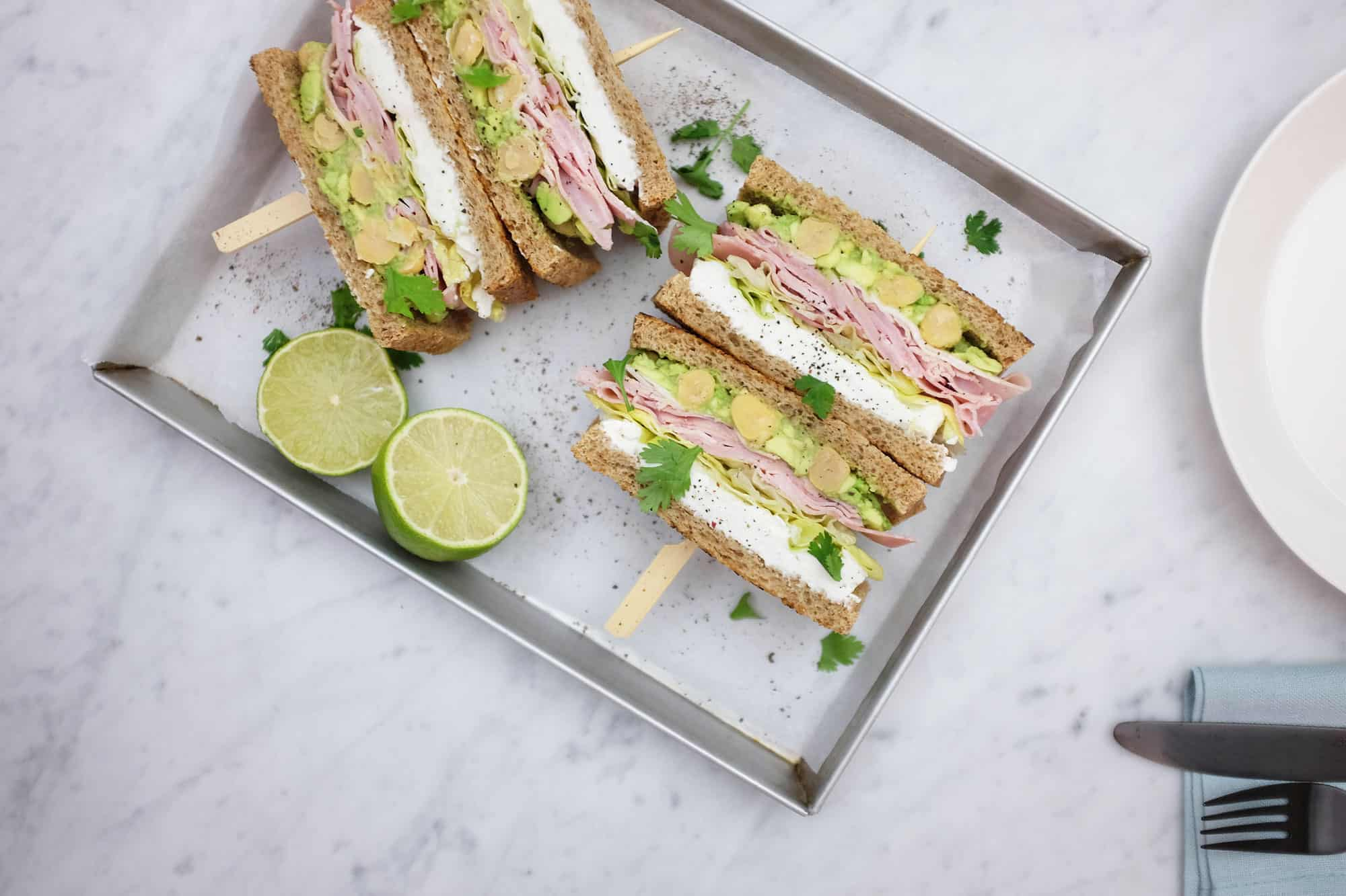 sandwich_avocado-04